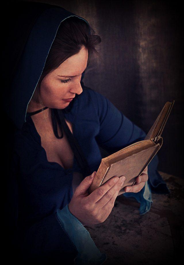 Daphne Bourgonje Rembrandt