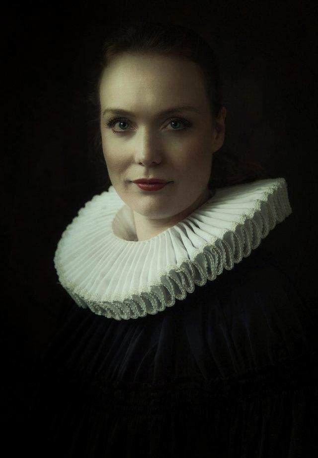 Rembrandt fotoshootdag Museum Heerenveen-003
