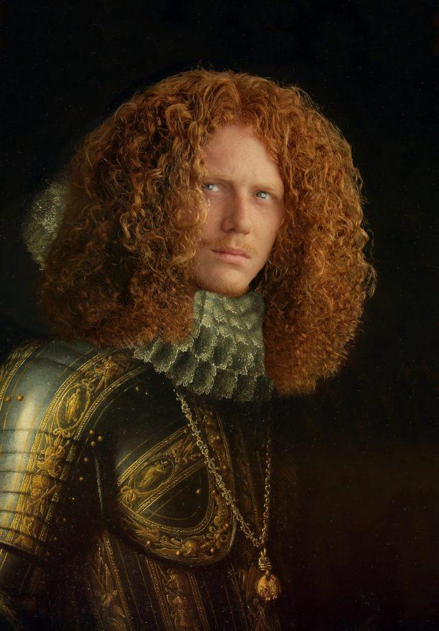 Rembrandt.1jpg